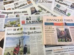 Città di Hama dopo il massacro.jpg