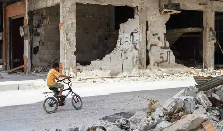 Nuclear power plant Saudi Arabia.JPG