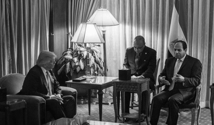 Risultati elezioni israele.JPG