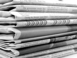 infografica_oasis r04_f.jpg